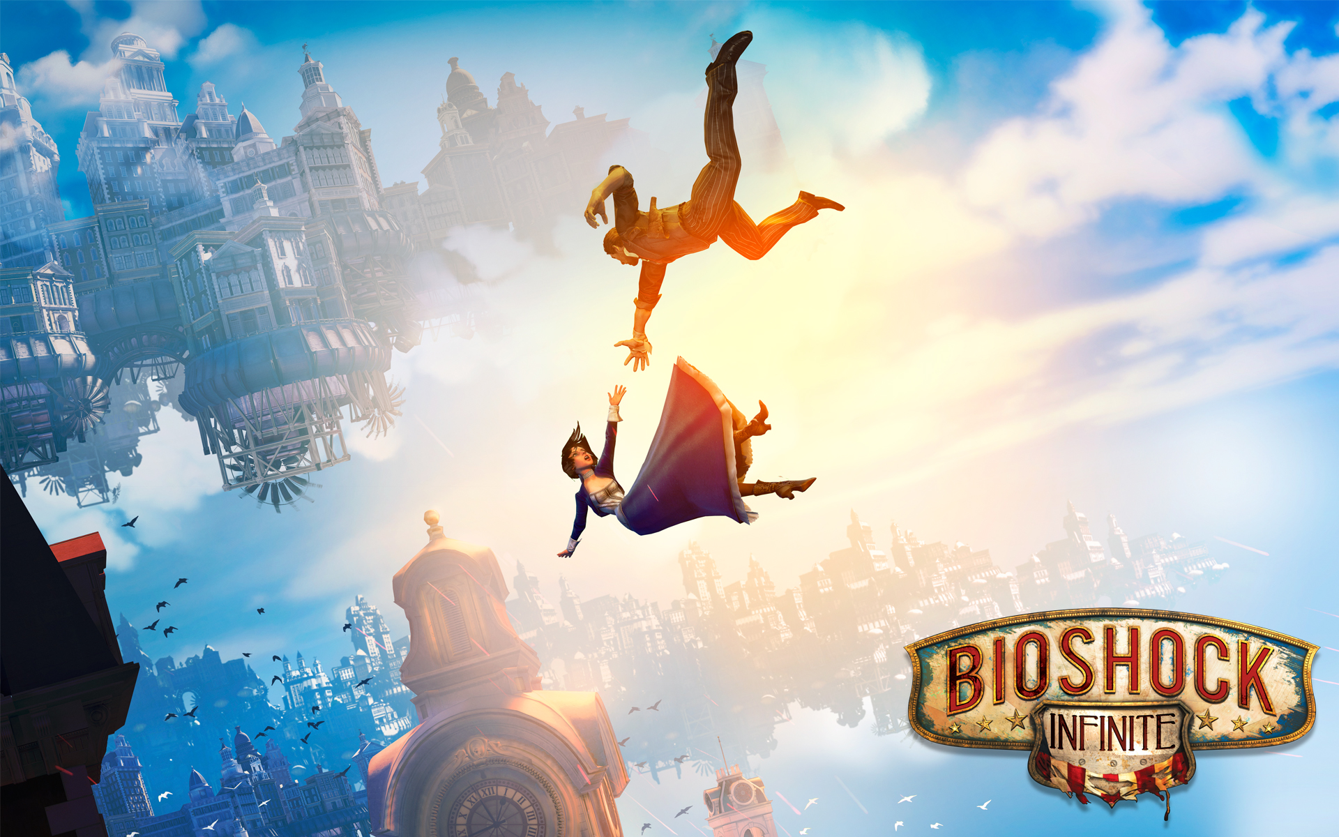 bioshock-infinite-leap-to-save-elizabeth