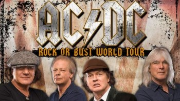 ACDC-Rock-Or-Bust 2