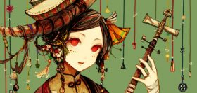 Illustrations de la semaine #455 à #459